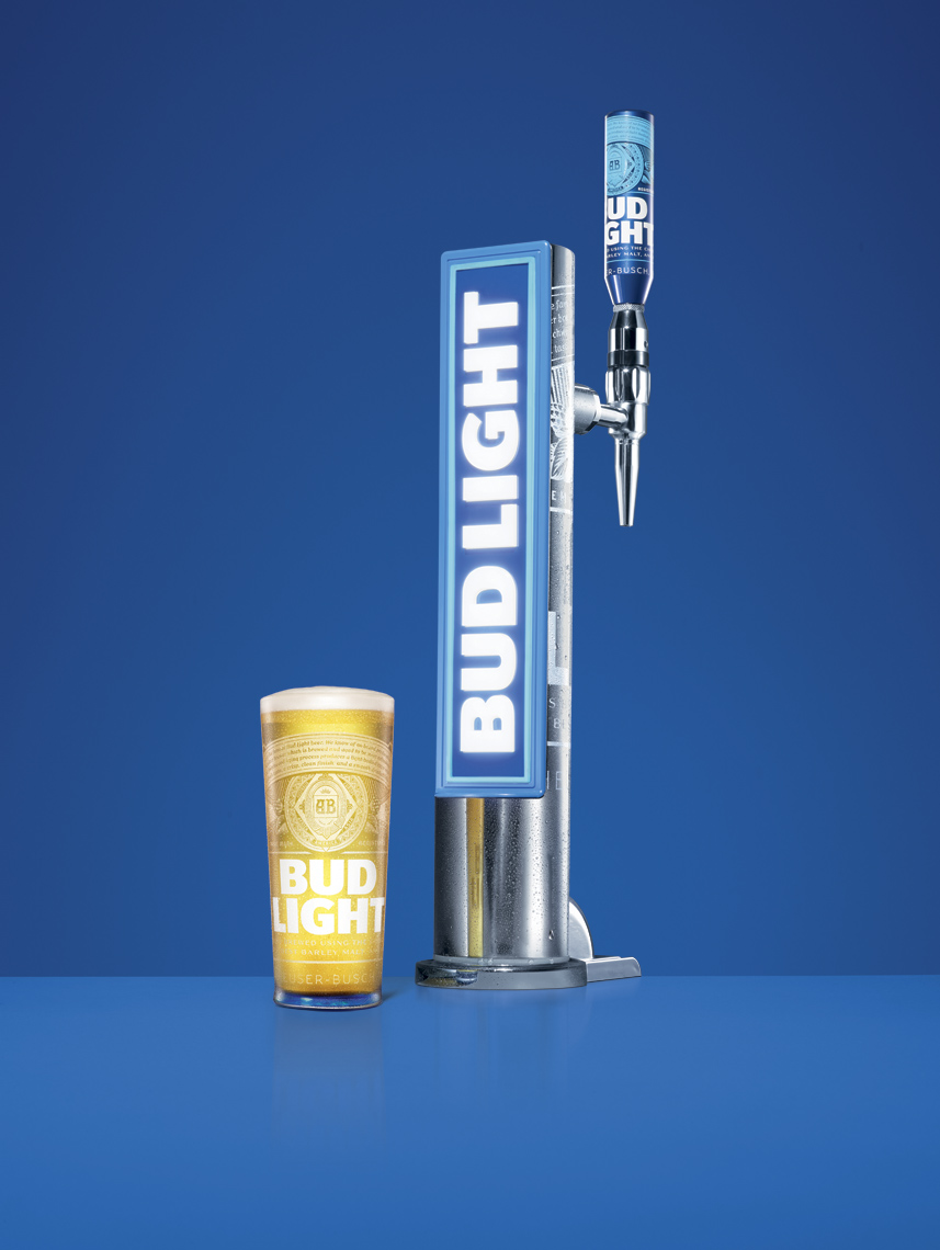 6938_Bud_Light_Pump_Side_R4_simpFIXED