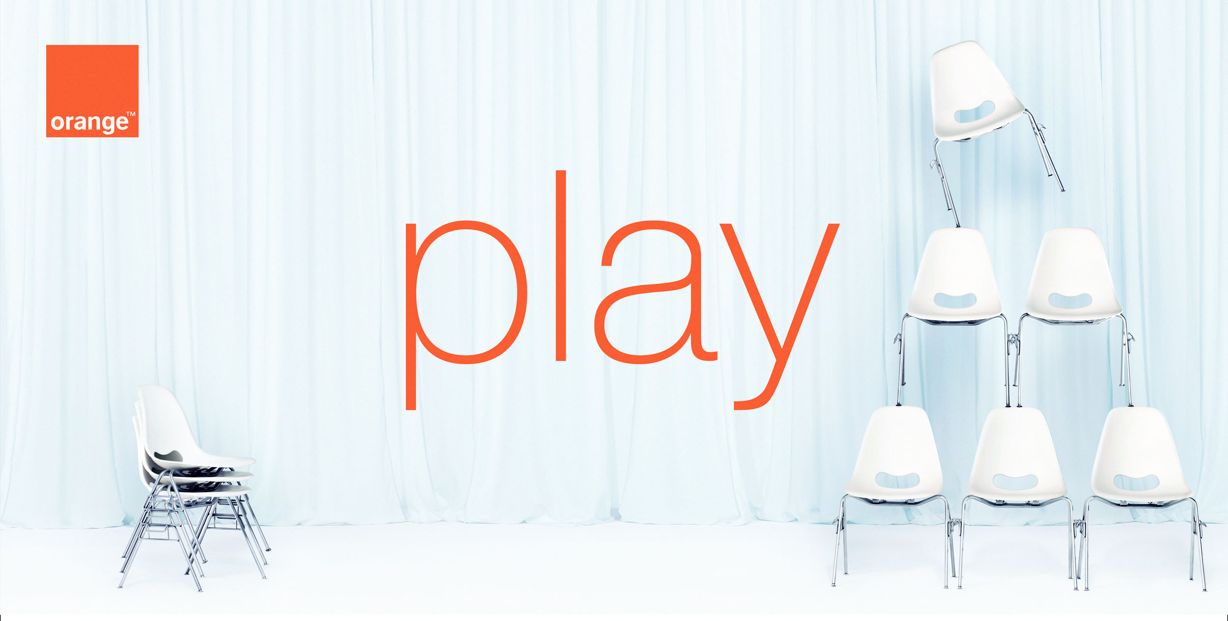 ORANGE_PLAY_ALEXANDER_KENT