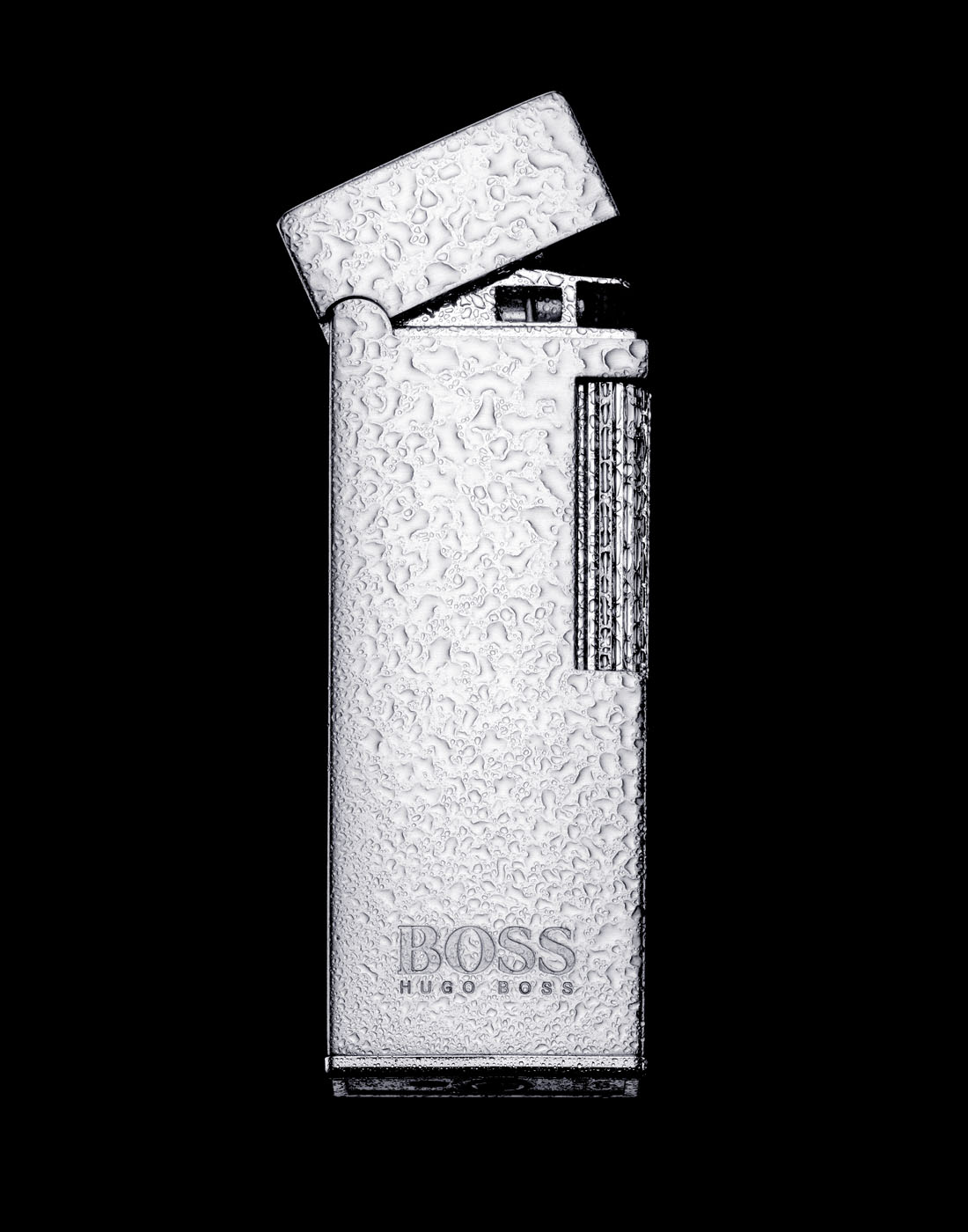 PF_BOSS_LIGHTER_ALEXANDER_KENT
