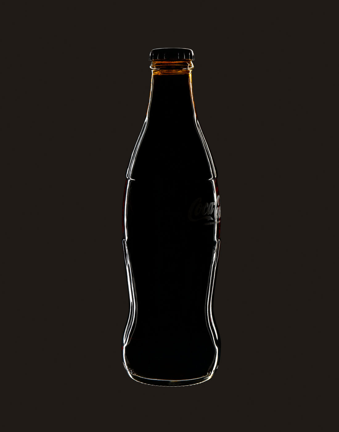 PF_COLA_BOTTLE_ALEXANDER_KENT