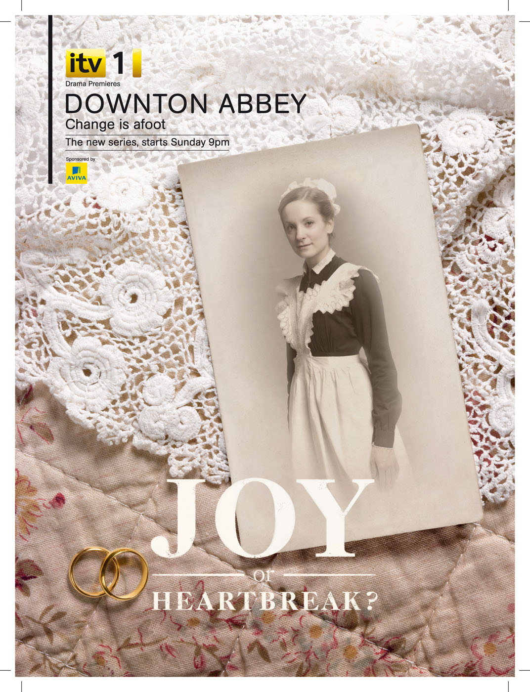 PF_DOWNTON_JOY_ALEXANDER_KENT