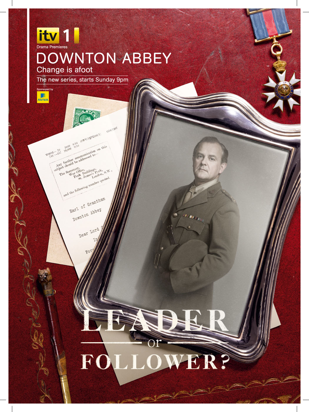 PF_DOWNTON_LEADER_ALEXANDER_KENT