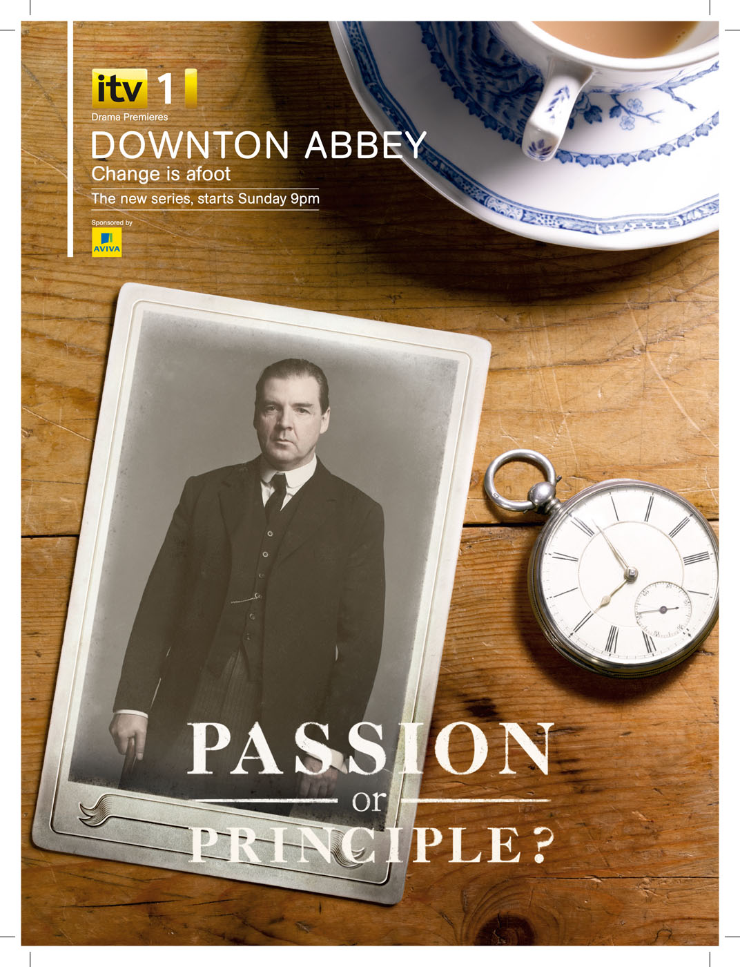 PF_DOWNTON_PASSION_ALEXANDER_KENT