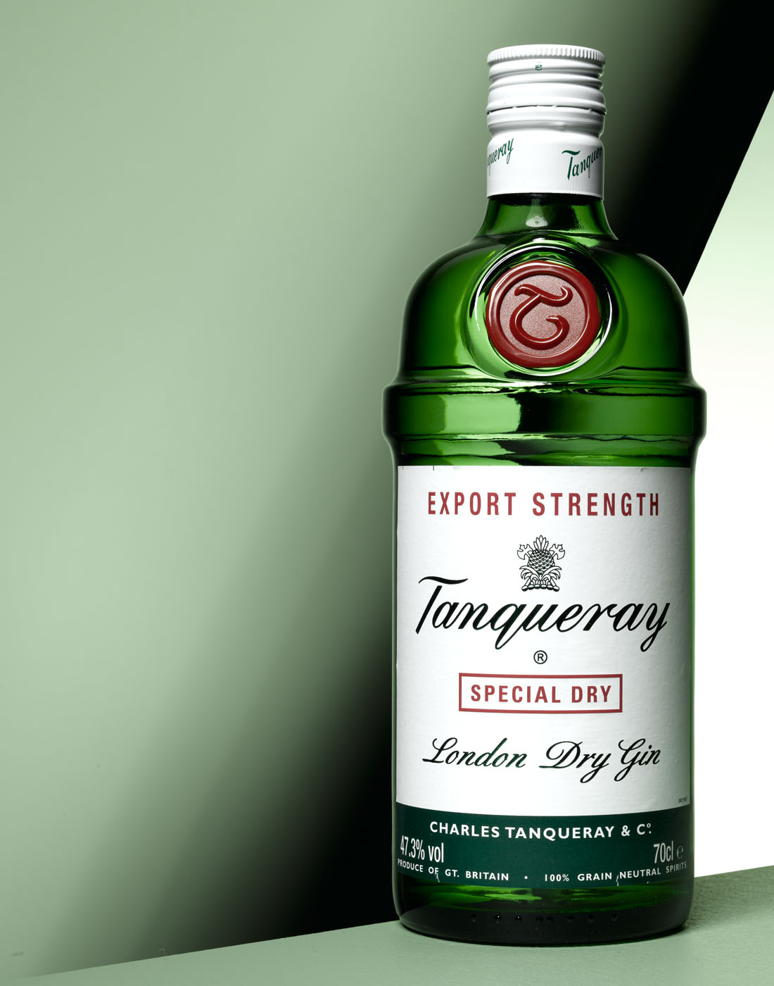 PF_TANQUERAY_PAGE_ALEXANDER_KENT